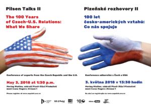 Plzeňské rozhovory 2018_US Point