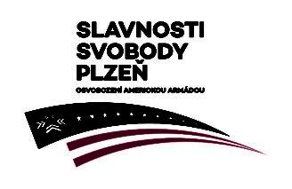Logo Slavnosti svobody