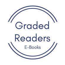 Graded Readers E-books