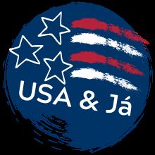 USA & Já
