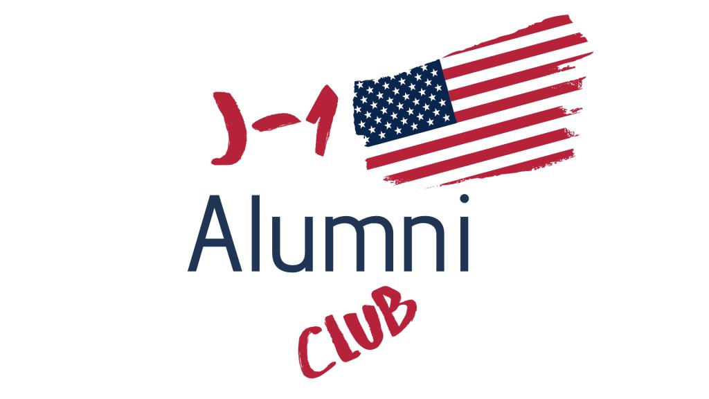 J-1 Alumni Club