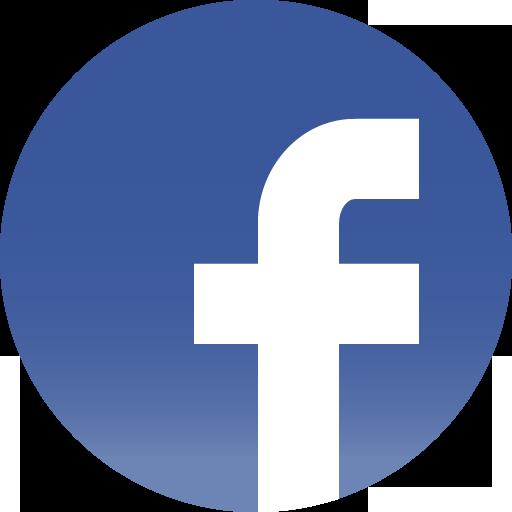 Facebook Icnon
