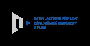 Ústav jazykové přípravy Západočeské univerzity v Plzni