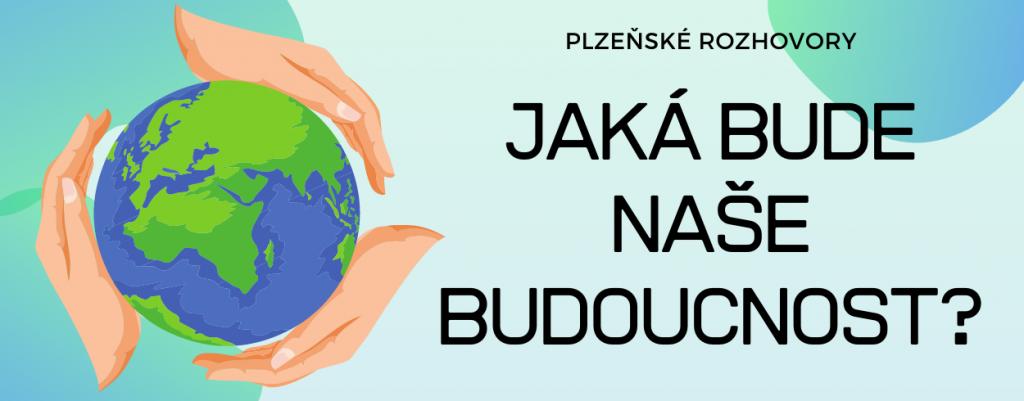 Plzeňské rozhovory 2021