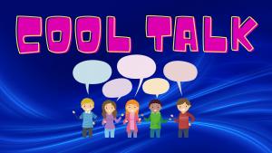 Cool Talk - Conversation