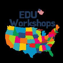 EDUworkshops
