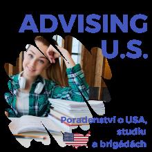 Advising U.S.